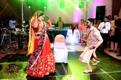 Sakshi And Manan Wedding photos, couple images, pictures,