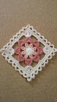 -DCIM1821.jpg Historia de flores silvestres de la artesanía