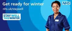 Cornwall Council website - Information on council services and Cornwall Winter Images, Cornwall, Wellness