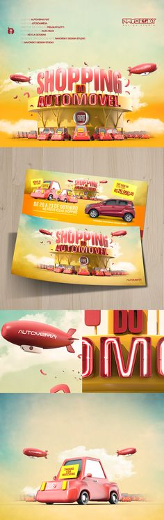 https://www.behance.net/gallery/44165131/Shopping-do-Automovel