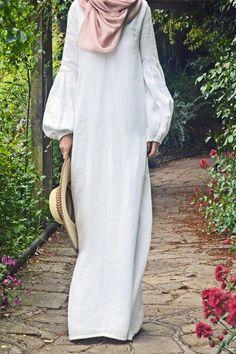 robe-boho-2bis-lookbook