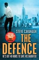 Buy The Defence by Steve Cavanagh at Mighty Ape NZ. Eddie Flynn used to be a con artist. Then he became a lawyer. Turned out the two weren't that different. It's been over a year since Eddie vowed ne. Book 1, The Book, Fictional Heroes, Raymond Chandler, Michael Connelly, Thing 1, Mystery Books, Book Authors, Book Format