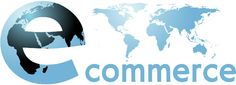 Ecommerce Software & Web Applications