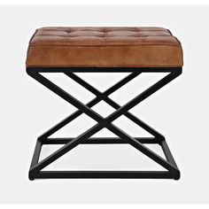600 Alex P Ideas Solid Wood Dining Chairs Online Wall Art Cool Coffee Tables