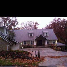 20 Cr 1122 Maud Tx Ranch Style Home With Cedar Siding