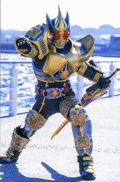 King Blade, All Power Rangers, Kamen Rider Series, Meme Pictures, Marvel Dc, Techno, Superhero, Anime, Warriors