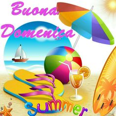 Happy Sunday, Beautiful Dolls, Summer Fun, Easter Eggs, Lily, Estate, Iphone, Google, Madrid
