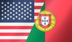 Diffusion chaine TV Portugal Etats Unis - http://www.actusports.fr/107689/diffusion-chaine-tv-portugal-etats-unis/