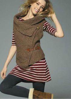 1000 id es sur le th me tricot facile sur pinterest. Black Bedroom Furniture Sets. Home Design Ideas