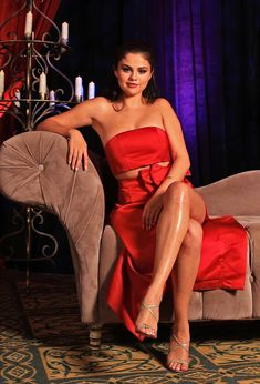 7e31b7ac23a03a 555 Best Selena Gomez images in 2019