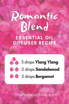 New to Essential Oils? Searching for Simple Essential Oil Combinations for Diffuser? Check out these 21 Easy Essential Oil Blends and Essential Oil Recipes Perfect for Beginners. Helichrysum Essential Oil, Essential Oils For Headaches, Essential Oil Diffuser Blends, Essential Oil Uses, Doterra Essential Oils, Doterra Blends, Doterra Diffuser, Sandalwood Essential Oil, Essential Oil Perfume