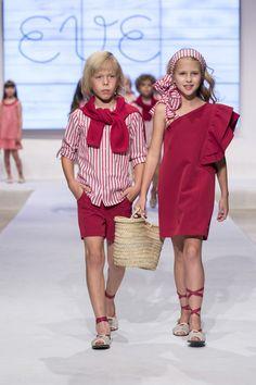 04c46102f eve children en feria internacional moda infantil primavera verano 2018  (fimi 85ª edición)
