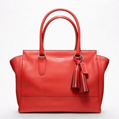 The High Qualiy #Cheap #Coach #Bags The Most Favorite Product Of Super Stars For You