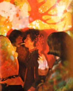 refresh ask&faq archive theme Welcome to fy hippies! This site is obviously about hippies. There are occasions where we post things era such as the artists of the and the most famous concert in hippie history- Woodstock!