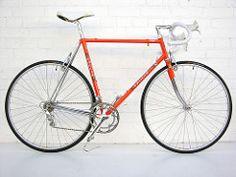 faggin toscana speedbike rennrad neuwertig in nordrhein. Black Bedroom Furniture Sets. Home Design Ideas