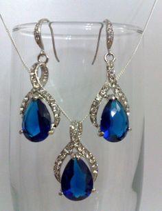 Yum Bridal Jewelry