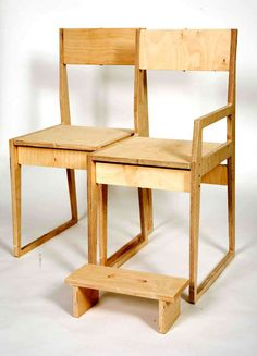 breakdown furniture louis rigano if youre the type who likes simple furniture that