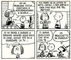 *SnoopyMania* : Foto