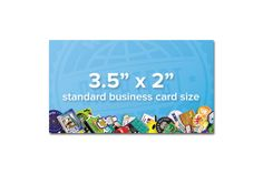 A 35 x 2 3 piece puzzle shape magnet can be offered as a business business card magnets from worlds greatest magnets will give you significant face time with your solutioingenieria Gallery