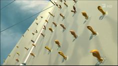 File:Nemo-disneyscreencaps com-8323.jpg