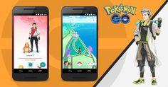 """'Pokémon Go' comienza a actualizarse para permitir que elijas a un amigo   El videojuego se actualiza con la nueva función 'Buddy' que permitirá que elijas a un pokémon y que ganes caramelos para él.    Niantic ya está llevando a los móviles su nueva actualización dePokémon Go que tiene la idea de hacerte volver a caminar con el app abierta si es que en algún momento la dejaste. Se trata de """"Buddy"""" o """"Amigo"""" que te permitirá elegir a un Squirtle por ejemplo y ayudarle a tener más caramelos…"""