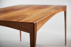 Dining Bench, Table, Furniture, Home Decor, Products, Dining Room Bench, Decoration Home, Room Decor, Tables