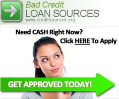 Loans bad credit picture 9