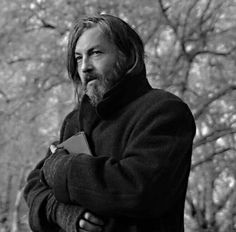 Tommy Flanagan --- So darn pretty he makes that stupid show almost worth watching. Almost.