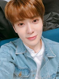 Jaehyun #NCT