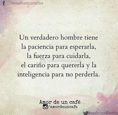 Lo que te faltó... New Love, Love Eat, Quotes En Espanol, Love Words, Love Phrases, Cute Quotes, Words Quotes, Sayings, Love Life