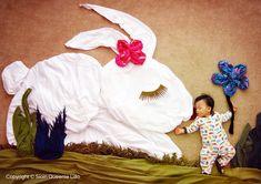 une-maman-transforme-les-siestes-de-son-bebe-en-de-veritables-petites-aventures-colorees9