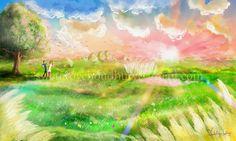 http://kheyalkhusi.blogspot.in/ http://1.bp.blogspot.com/-1M2mkxp7HEs/VC7M27rWPDI/AAAAAAAAAdA/hUmah_u3GeA/s1600/fieldLWRES.jpg