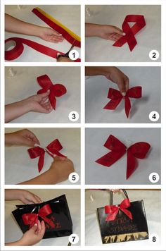 PERFECT Burlap Bow Tutorial I had no idea how to make bows before this. Super clear, step-by-step directions and pictures.Welcome to Ideas of Simply Sweet DIY Burlap Bow article. In this post, you'll enjoy a picture of Simply Sweet DIY Burlap Bow des Making Hair Bows, Diy Hair Bows, Diy Bow, Diy Ribbon, Ribbon Crafts, Ribbon Bows, Christmas Bows, Christmas Crafts, Burlap Bow Tutorial