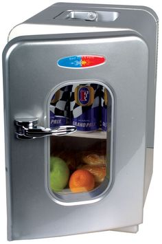 1000 Images About Mini Refrigerators With Locks On