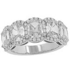 Vintage Pink Diamond Engagement Rings - Bing Images