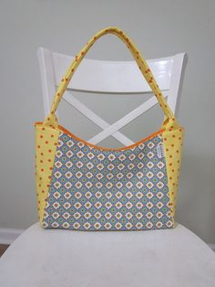 d920870994 Handbag  tote made using Moda Fresh Flower fabric collection The New Black  Large Vicky Giraffe Print Faux Leather Satchel Bag Handbag Purse