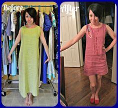 second-hand-fashion-design-refashionista-jillian-owens-1