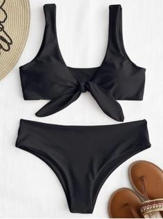 aa2d703898609 36 Best EBay Swimwear & Coverup Deals images | Ebay swimwear, Summer ...