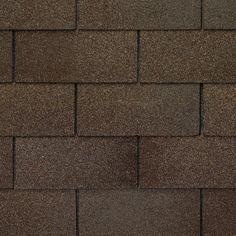 Best 9 Best Gaf Royal Sovereign Roofing Shingles Images 640 x 480