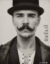 moustache fashion 2015 - Αναζήτηση Google