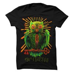 The Owl Key T-Shirts, Hoodies. ADD TO CART ==► https://www.sunfrog.com/LifeStyle/The-Owl-Key.html?id=41382
