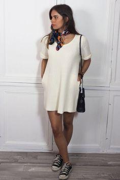 robe-pull-anja-margaux-lonnberg-off-white-shopnextdoor.jpg