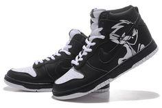 new styles 379f0 b5455 Nike Dunk High(Naruto), 70.