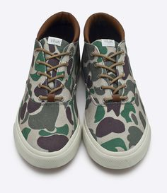 #ethical #fashion veja shoes