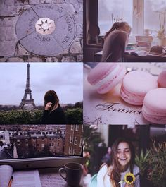 """so-many-aesthetics: Anna Oliphant - Anna and the French Kiss by Stephanie Perkins(@naturallysteph) """"Is it possible for home to be a person and not a place?"""" For: @s-eri who introduced me to this lovely character. Send in your requests here! Anna And The French Kiss, Kiss Books, Stephanie Perkins, Best Quotes From Books, The Boy Next Door, Vampire, Book Aesthetic, Book Journal, Book Nerd"""