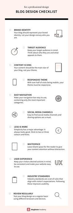 Optimise your Blog in 12 Easy Steps I Blog tips, Posts and Tips - visitor sign in sheet template