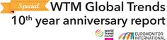 EMI & WTM Global Trends - 10th year anniversary report