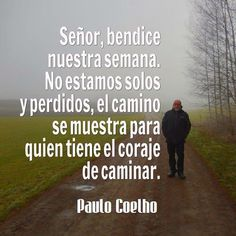 PC Usa Health, Blessed Mother, Instagram Posts, Quotes, Type 3, Facebook, Paulo Coelho, Happy, Frases