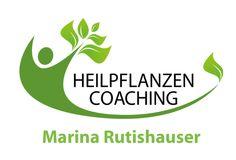 Praxis Heilpflanzen-Coaching - Naturheilkunde Marina Rutishauser Coaching, Workshop, Natural Medicine, Medicinal Plants, Switzerland, True Words, Knowledge, Life, Training
