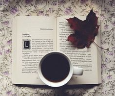 86 images about Tea and Coffee on We Heart It | See more about coffee, tea and vintage